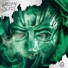 Green Juice album by Marsimoto