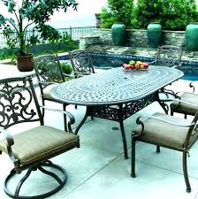 Home depot patio furniture Hampton Bay Home Depot Lawn Furniture Medium Size Of Chairs Plastic Outside Martha Stewart Patio Table Dining Sets Crmcolco Home Depot Lawn Furniture Medium Size Of Chairs Plastic Outside