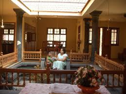 Images About C O U R T Y A R D On Pinterest Tarun - Kerala house interiors