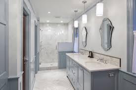 Bath Remodeler Creative Property Best Design Ideas