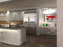 modern condo kitchen design ideas. large size of kitchen design:magnificent condo remodel ideas small island modern design e
