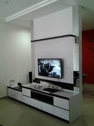 Living Room Tv Console Design Cute Living Room Tv Console Design Tv Console Jb Johor Bahru