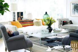 long living room decorating ideas layered rugs in living room with gray furniture country living room