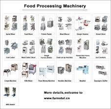 restaurant kitchen equipment list. Full Size Of Kitchen:amazing Restaurant Kitchen Equipment List Commercial Nice T