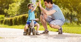 272 american family insurance jobs. Shop Car Insurance More American Family Insurance