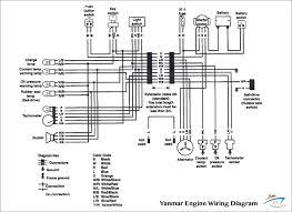 sunpro super tach 2 wiring diagram luxury cute faze tach wiring Tachometer Wiring Diagram sunpro super tach 2 wiring diagram beautiful cute sunpro gauges wiring diagram how to make a