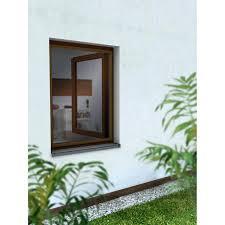 Obi Fenster Fenstersauger Sichtschutz Fensterfolie Fensterbank Alu