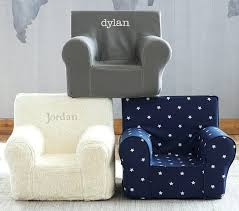 toddler chair toddler bean bag chair personalized toddler chair