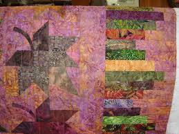 37 best Quilting: Borders images on Pinterest | Tutorials, Books ... & Hummingbird Hill Quilting - Quilting Designs: Pantographs & Custom Adamdwight.com