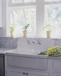 amazing kitchen high back sink traditional and a country pertaining to high back kitchen sink plan