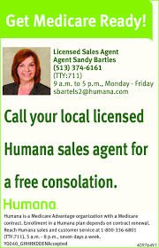 call humana customer service the times gazette business directory coupons restaurants