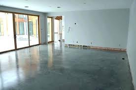 concrete flooring cost painted floors luxury amazing nice design home house ideas modern decorative c poured