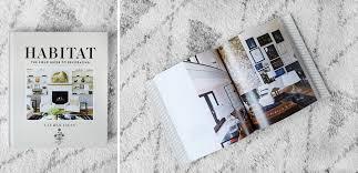 Home Design Books The 10 Best Design Books Ive Read Again Again While