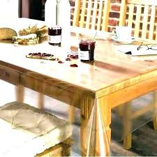 dining table cover ideas glass table covers table top protector where to dining table protector