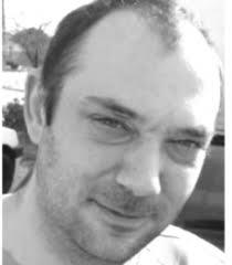 <b>Guy Armand</b> - CV - Agent d'entretien en espace vert - avatar_cp_big