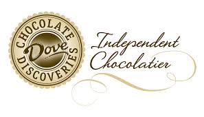 dove chocolate discoveries make money with chocolate