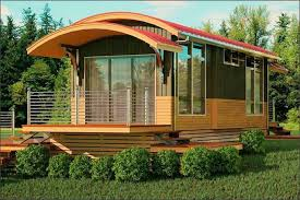 Small Picture Small Eco Homes For Sale