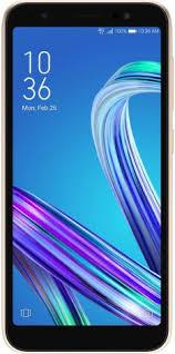 <b>Смартфон Asus ZenFone Live</b> L1 G552KL 16Gb Gold - цена на ...