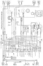 electricals 61 71 dodge truck website 69 awire jpg · wiring diagram for 1969 a 100 a 108 vans and a 100 pickups