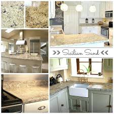 paint bathroom countertops to look like granite paint in sand easy affordable makeover kit transform your existing s to look like natural stone paint