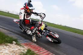 aprilia supermoto sxv 550 mxv 450 action drifts wheelies youtube