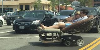 motorized pool chair design ideas