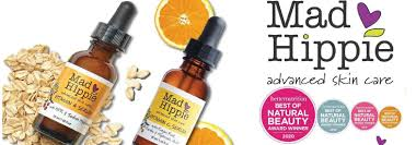 organic s cosmetics make up