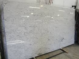 White Granite Kitchens White River Granite We Have A Winner Kitchen Cabinet