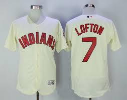 From Manning Men's Cleveland Rick Majestic Stitched Jersey Cheap Gray Sale wholesale Mlb China Indians On for Collection Pullover Cooperstown 20 Retired