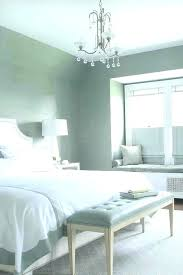 silver gray paint silver and gray bedroom grey bedroom bench gray bedroom bench view full size silver grey bedroom silver gray paint sherwin williams