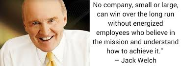 Jack Welch Quotes Adorable Quotes Archives Page 48 Of 48 Agent In Engagement 48965 QuotesNew