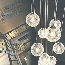 oversized glass pendant oversized glass pendant etched metal and glass pendant lights