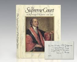 Image result for 1790 First session of the U.S. Supreme Court