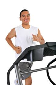 best treadmill for running and walking