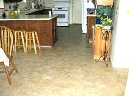 ceramic tile adhesive luxury vinyl glue remover lu bucketdecals