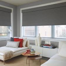 Small Picture The Blind Guys in Tucson AZ Window Treatments