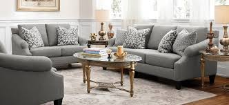 bauhaus usa raymour flanigan pertaining to and living room furniture idea 10