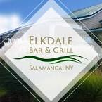 Elkdale Country Club - Home | Facebook