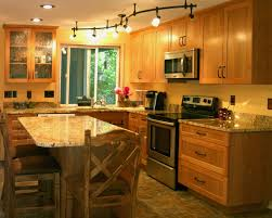 kitchen nook lighting. Donate Kitchen Cabinets Fresh 2018 Where Can I Nook Lighting