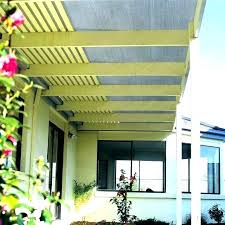 patio shade screen mesh lovely or outdoor curtains pergola amazing for pa patio shade screen