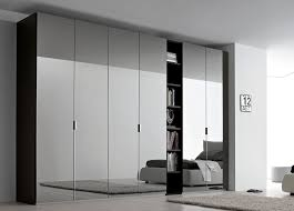 fabulous design mirrored. Sky Type Mirrored Door Wardrobes Fabulous Design Body Shape Luxurious Furniture Stunning Glass Panels E