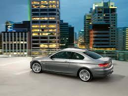 2008 BMW 335xi - conceptcarz.com