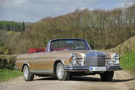 1967 mercedes 280se convertible this mercedes 280 se is a european model. Bonhams 1970 Mercedes Benz 280 Se 3 5 Cabriolet Chassis No 111 027 12 003296 Engine No 116 980 12 002922