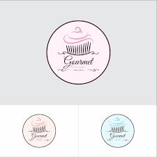 Sribu Desain Logo Desain Logo Untuk Homemade Cupcakes Go