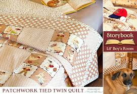 Click To Enlarge Quilt Size Twin Bed Twin Size Patchwork Quilt ... & Click To Enlarge Quilt Size Twin Bed Twin Size Patchwork Quilt Patterns Quilt  Batting Twin Size Adamdwight.com