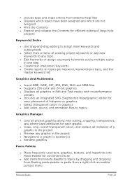 Hostess Resume Examples – Komphelps.pro