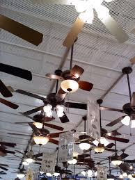 Ceiling fans lowes Harbor Breeze Hunter Ceiling Fans Lowes Ceiling Lights Lowes Rustic Ceiling Fan Pipetradeslocal140org Design Hunter Ceiling Fans Lowes To Keep Cool Any Space In Your
