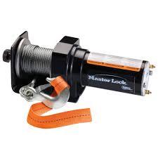 champion winch wiring diagram wiring diagram and hernes badland 12000 lb winch wiring diagram