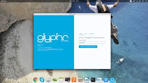 Font Design Editor How To Design And Add Your Own Font On Linux With Glyphr