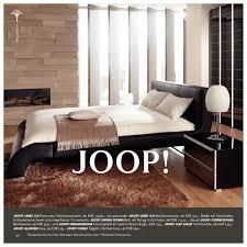 Joop Bett Coiledwirejewelrycom